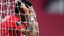 Foot - ANG - MU - Angleterre: ManchesterUnited reste à la 5e place après le nul concédé contre Southampton