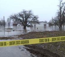 Towns in need of fresh water after Nebraska flooding