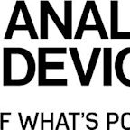 Analog Devices, Inc. to Report Fourth Quarter Fiscal Year 2020 Financial Results on Tuesday, November 24, 2020