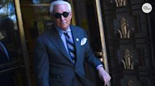 'That was an honest answer': Forewoman in Roger Stone trial denied lying in questionnaire