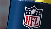 NFL orders teams to shut down all in-person activities on Monday and Tuesday