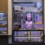 China postpones key political meetings because of virus