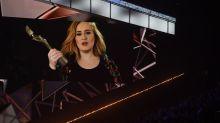 Kommentar: Die Pfunde-Debatte um Adele zeigt einen schrägen Blick