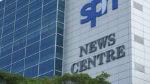 Ex-SPH deputy chief Patrick Daniel to be interim CEO of SPH Media