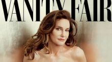 Caitlyn Jenner Marks First Anniversary of Her Vanity Fair Cover: 'Nothing Like Living Your Life Authentically'