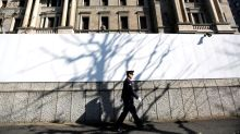 Majority say BOJ's negative rate policy has not boosted economy, prices - Reuters poll
