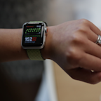 UBS: The Apple Watch Series 3 could be the most popular yet (AAPL)