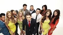 Who is your favourite TOWIE star of all time?