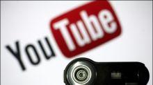 Gruß aus dem Zoo: Erstes YouTube-Video wurde vor 15 Jahren hochgeladen