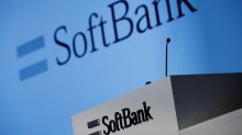 SoftBank leads $1 billion investment in e-commerce company THG