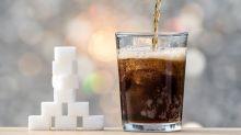 Más bebidas dulces, ¿más riesgo de diabetes?