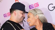 Rob Kardashian has filed an assault and battery lawsuit against Blac Chyna