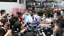 COMMENT: Pritam Singh – Leader of the (friendly) Opposition?