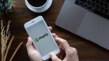Should Investors Buy Shopify Stock After Its Recent Decline?