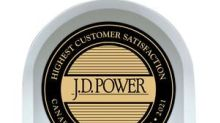 CIBC mobile banking app ranked #1 by J.D. Power for customer satisfaction in Canada