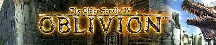 Oblivion GotY edition announced