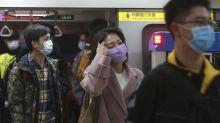 Epidemia de bulos: todo lo que no hay que creerse sobre el coronavirus