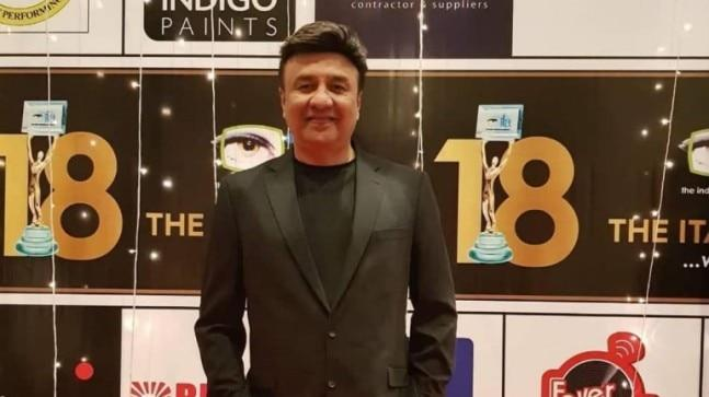 Anu Malik back in action after #MeToo: I was suddenly out of work for no rhyme or reason