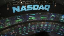 E-mini NASDAQ-100 Index (NQ) Futures Technical Analysis – Selling Stalled After Hitting Limit Down