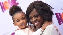 These celebs embraced adoption and we love them for it