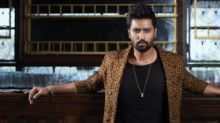 Pulwama Attack Not to be Forgiven and Forgotten: Vicky Kaushal