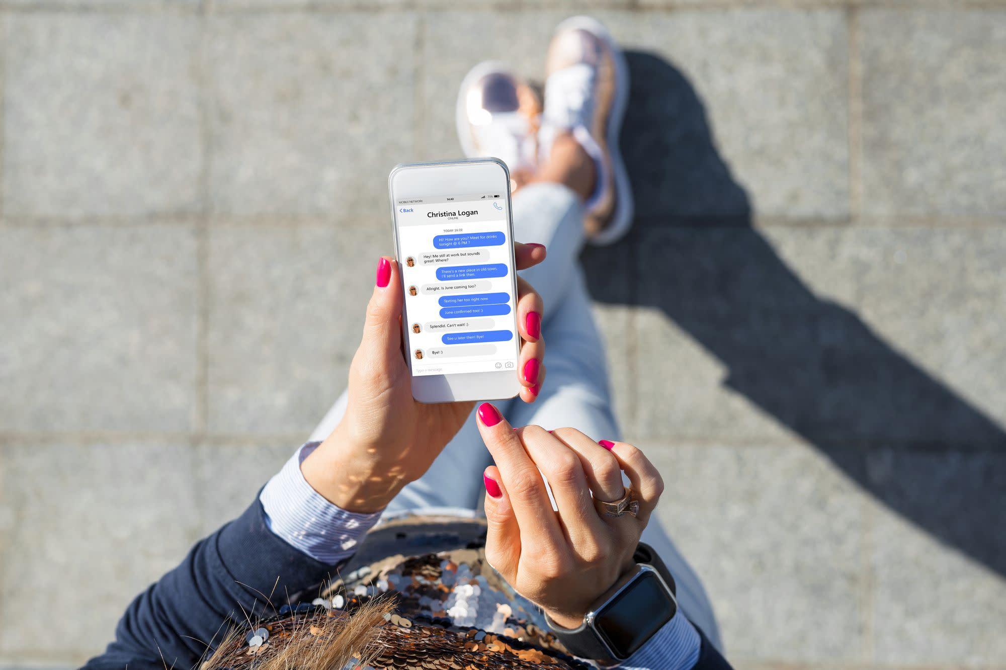 Facebook prueba la reincorporación de las llamadas de voz y de video en su app principal