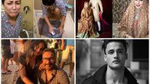 Hina Khan Cries as She Scrubs Doormats, Rare Pic of Kareena Kapoor from Her Wedding Day Surfaces