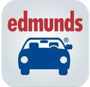 Daily iPad App: Edmunds for the iPhone delivers car buying information