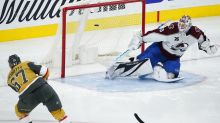 Minnesota Wild vs. Vegas Golden Knights Game 1 FREE LIVE STREAM (5/16/21): Watch NHL Playoffs Round 1 online