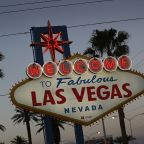 US nuns who stole money to gamble in Vegas facing criminal charges