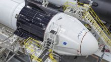 Nasa SpaceX mission: How we got to this point