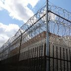 California law requires prisons to house transgender inmates by gender identity
