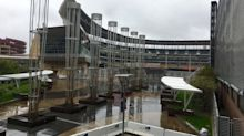 Twins want to revamp Target Field's right-field plaza to make it more fan-friendly