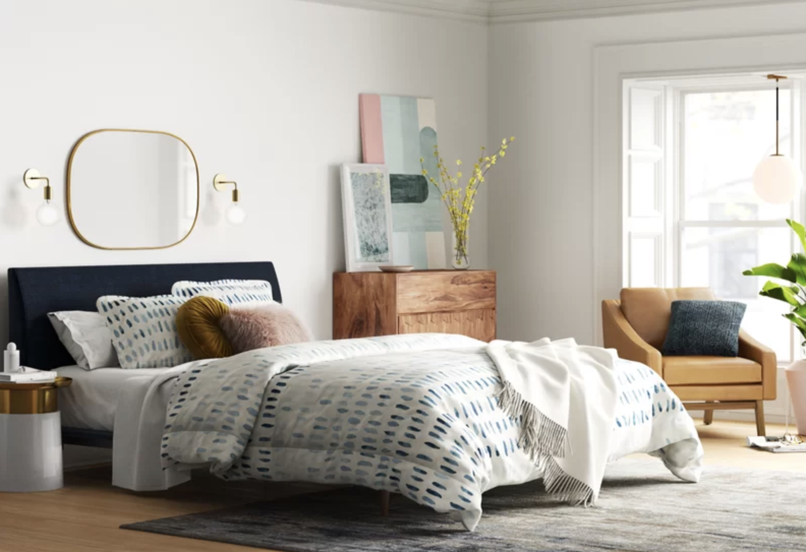 Wayfair just launched having a massive flash sale — but only for the next 48 hours