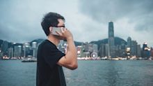 【理財個案】有錢唔還新常態 年輕人欠債難上車(鄺翠玲)