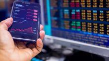 5 Stocks Robinhood Investors Can't Stop Buying