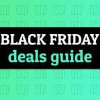 Black Friday Canon Camera Deals (2020): Top Canon EOS R6, R5, R, M50, T6i, T7i, G7X & More Camera Sales Listed by Save Bubble