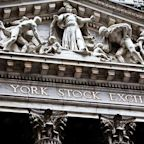 Dow Jones Today, Stocks Rise As Microsoft Courts TikTok; Varian Soars On Siemens Deal; Incyte, Co-Diagnostics FDA News
