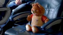 Delta's New Safety Video Heads to the 1980s