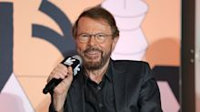 Abba star Bjorn says there could be a third Mamma Mia! film