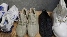 'Telenovela' en Nike con una alta ejecutiva, su hijo, su tarjeta de crédito y la reventa de tenis