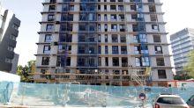 Precio, compraventas o hipotecas, el mercado de la vivienda se ralentiza