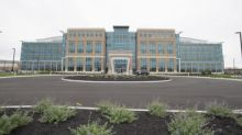 Pratt & Whitney Unveils New Engineering and Technology Center on its East Hartford Campus