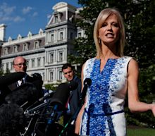 Donald Trump aide Kellyanne Conway becomes latest to defy congressional subpoena