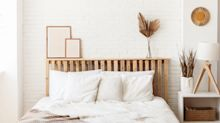 8 of the best bedding brands you can shop online in Canada