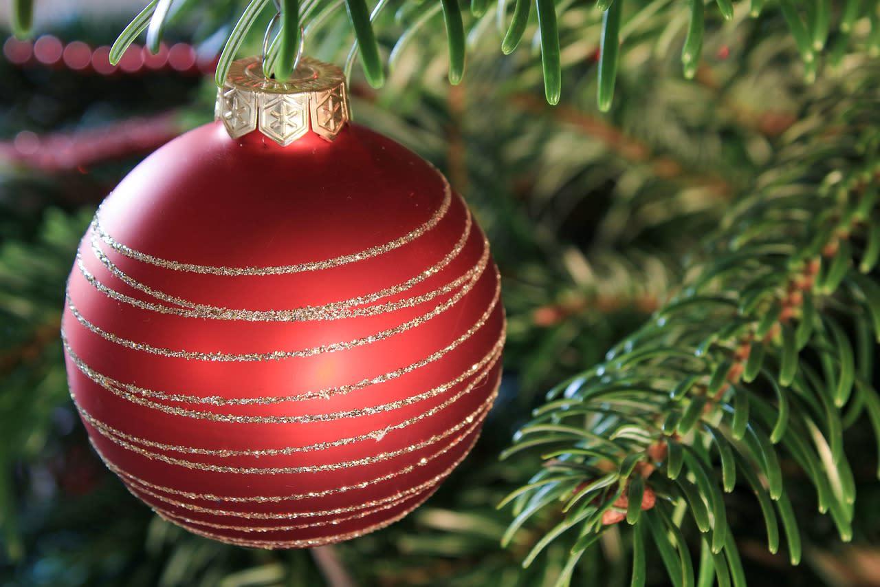 Discorsi Di Auguri Per Natale.Posledovatelen Vrzka Selsko Stopanstvo Discorso Per Gli Auguri Di Natale Amazon Thehealthydynamicduo Com