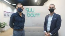 """Suu Balm founders share tips on taking better care of sensitive, dry skin, """"Moisturise at least five times a day!"""""""
