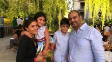 A father, a sister, a son: Beirut blast takes a heavy toll