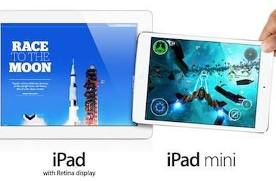 Should your auntie buy an iPad?
