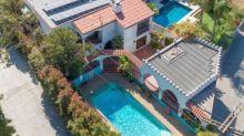 Conheça a mansão de R$ 6,82 mi de Leonardo DiCaprio